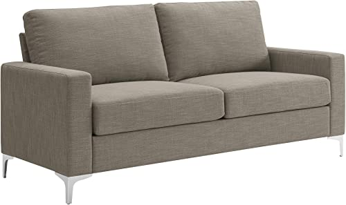 Novogratz Holland Sofa