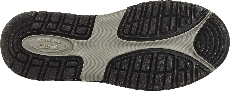 Unisex Adulto Mares Flexa DS 6,5mm Zapatos de Buceo