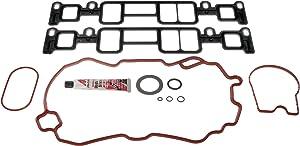 Dorman 615-722 Lower Intake Manifold Gasket Kit
