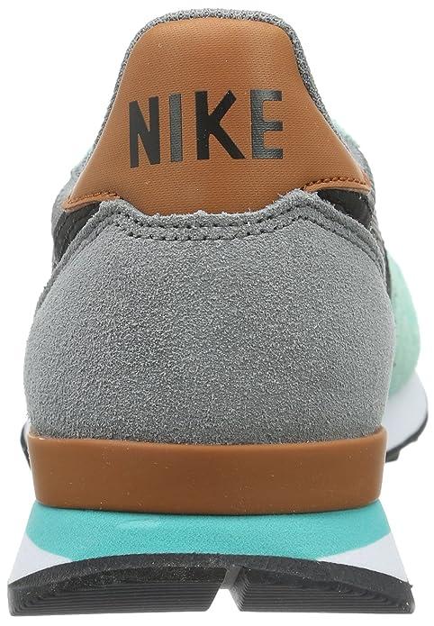 Tiempo Sneaker Ltd Rarity Vetta Qs Nike 0knOPw