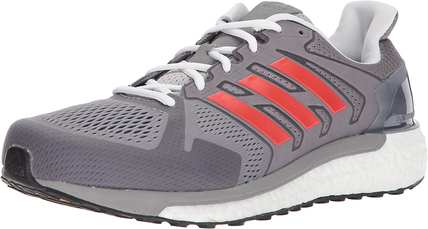 adidas Men s Supernova ST Aktiv Running Shoe