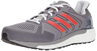 8d3d6fcd8 adidas Men s Supernova ST Aktiv Running Shoe