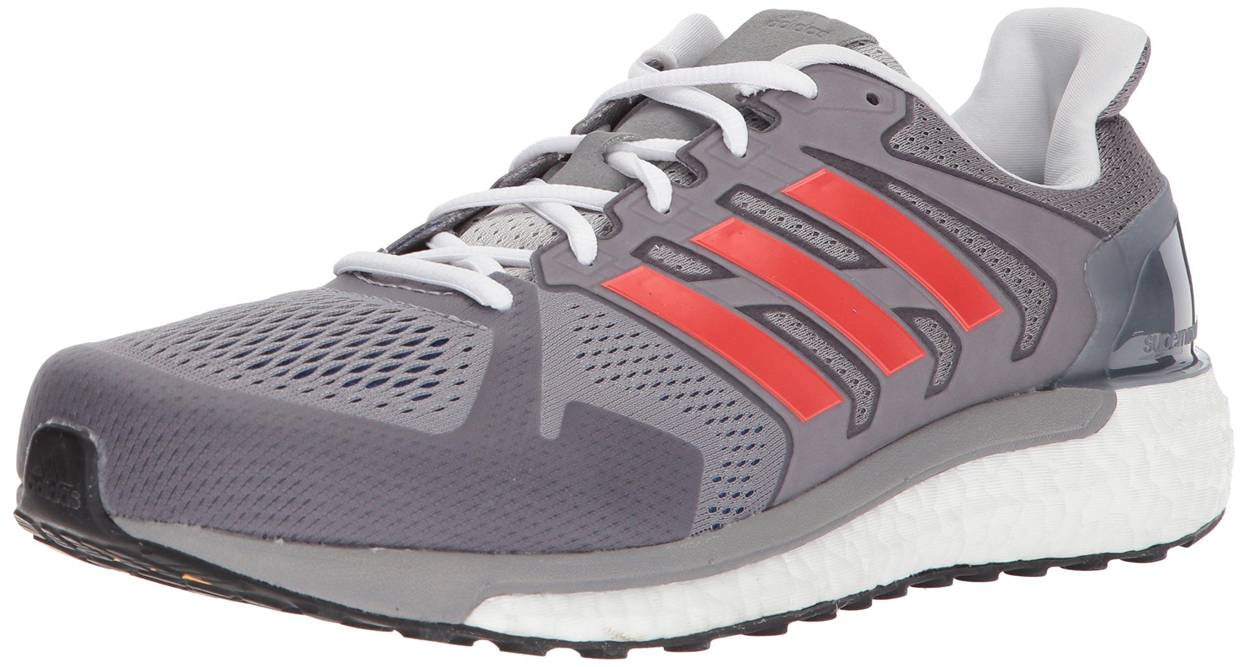 4cd6a30012657 Galleon - Adidas Performance Men s Supernova ST Aktiv Running Shoe ...