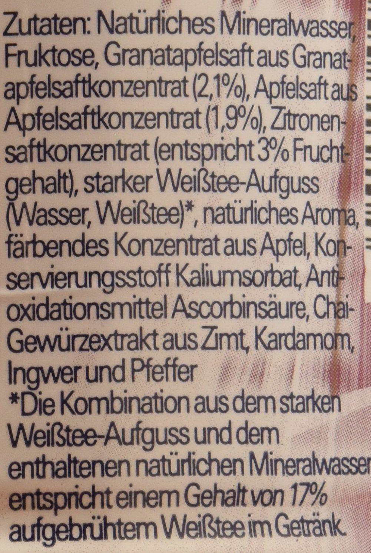 Gemütlich Küche Verkauf Designer Gehalt Uk Zeitgenössisch - Küche ...