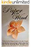 Paper in the Wind: Peeling back the lifespan of autism