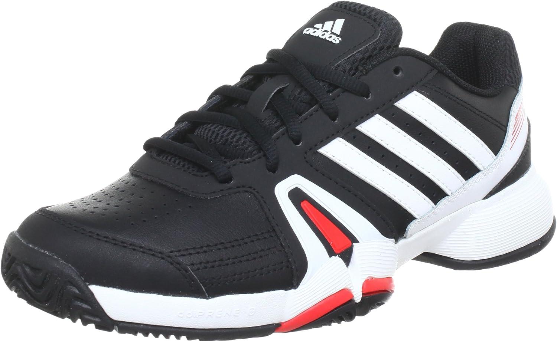 adidas Performance Bercuda 3, Zapatillas de Tenis Hombre