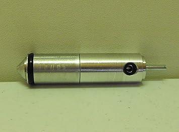 Crosman Pumpmaster 760 Pressure Valve Assembly Gaskets BB Pellet Gun