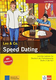 double your dating libro