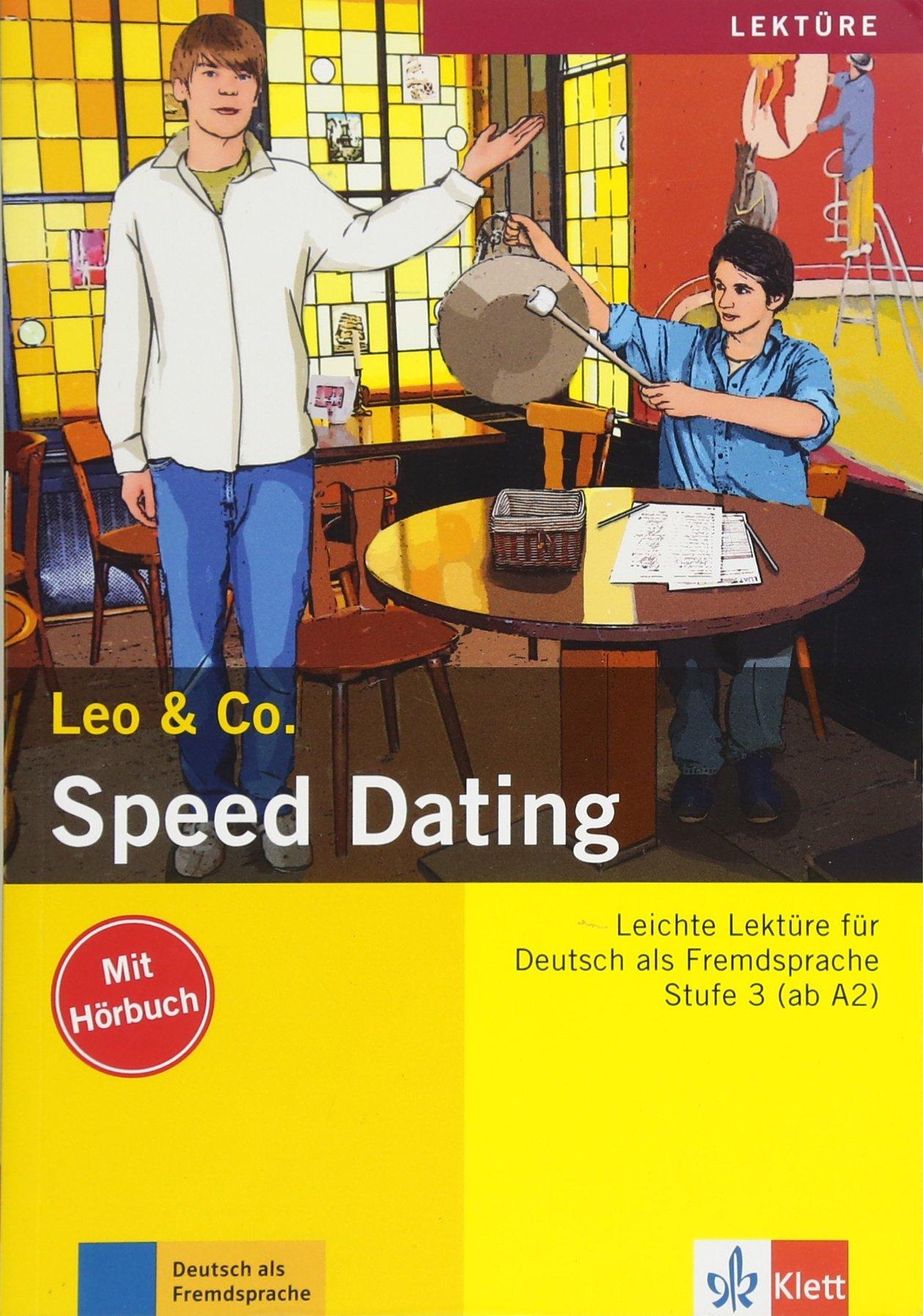Dating programmer 2016