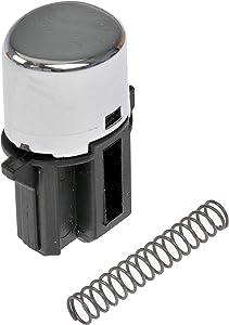 Dorman Help! 76848 Shifter Knob Repair Kit