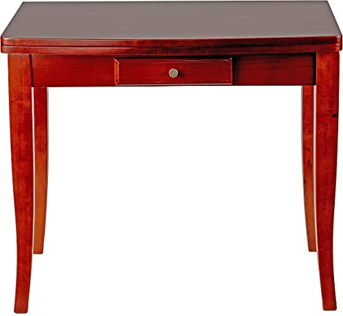 Cortesi Home Loretta Dining Table