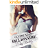 Billionaire Baby Daddy (An Alpha Billionaire Secret Baby Romance Love Story) (Billionaires - Book #18)