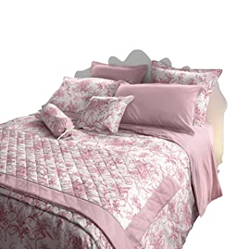 Laura Ashley Kissenhülle Tuileries V8 40 X 80 Amazonde Küche