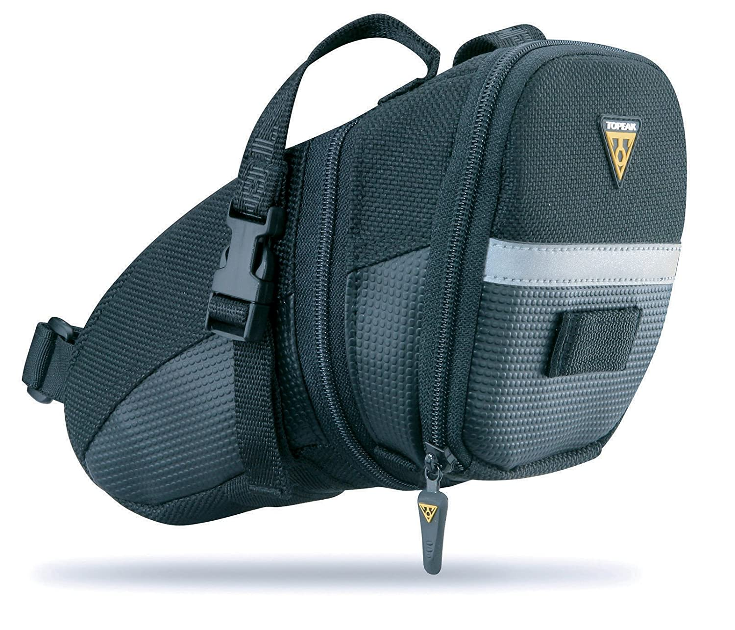 Topeak Aero Wedge Packs Saddle Bag