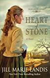 Heart of Stone: A Novel (Irish Angel Series)