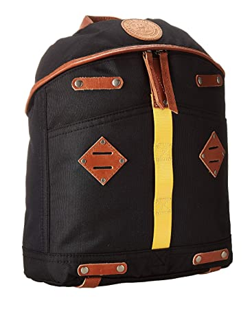 Give Will Backpack - Small (Black) 29063ca57745