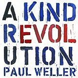 A Kind Revolution [Vinilo]
