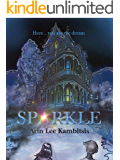 Sparkle (English Edition)