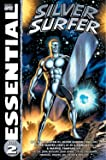 Essential Silver Surfer Volume 2 TPB: v. 2