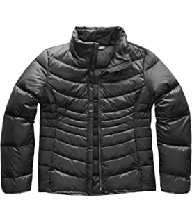 Amazon.com  THE NORTH FACE Women s FuseForm  1e49b2370