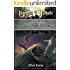 Legends of History: Fun Learning Facts About Greek Mythology: Illustrated Fun Learning For Kids