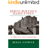 Dirty Politics; Hard Times - A Trilogy of Chartism (Dirty Politics; The Big Society Uncut - Volume One Book 1)