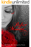 Perfect Moment (Perfect Series Book 1)