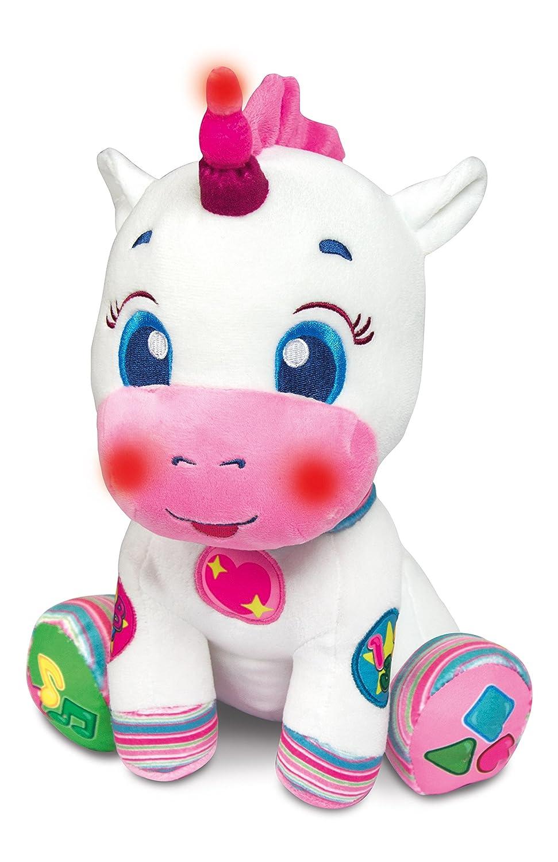 Clementoni 61293 Baby Unicorn