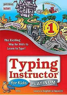 typing tutor download