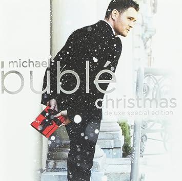 Amazon | クリスマス(デラックス...