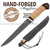 Amazon Los más vendidos: Mejor Fillet Knives