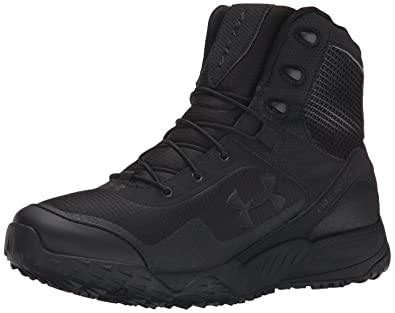 561e56518 Amazon.com  Under Armour Men s Valsetz RTS 4E Military and Tactical ...