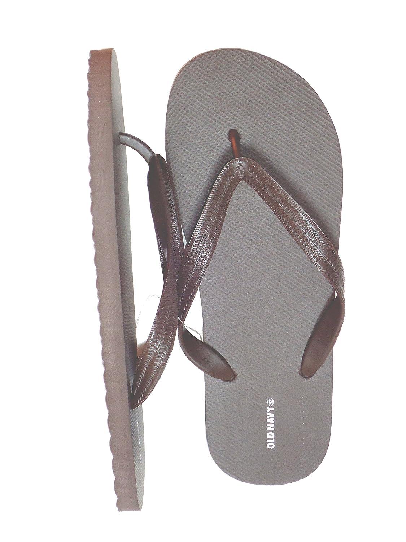 606de28514d1 Amazon.com  OLD NAVY Flip Flop Sandals