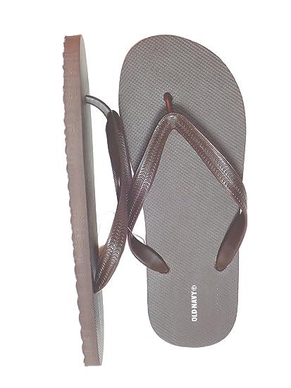 e2b64153f81c Amazon.com  OLD NAVY Flip Flop Sandals