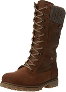 7b49a9f48d1 Remonte Women s R4371 Snow Boots  Amazon.co.uk  Shoes   Bags