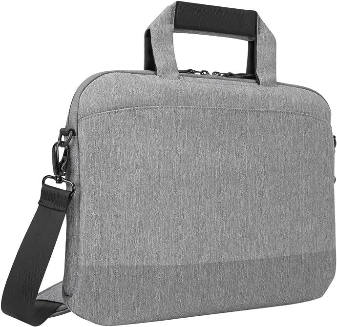Targus CityLite Laptop case shoulder bag best for work