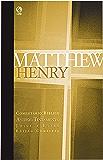Comentário Bíblico - Antigo Testamento Volume 2: Josué a Ester