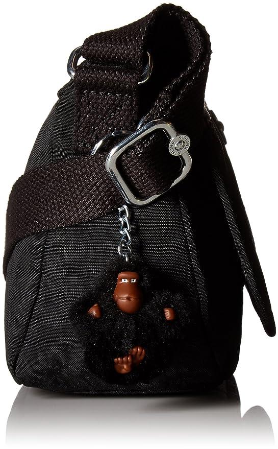 416e9c602 Kipling Sabian Cross Body: Amazon.ca: Luggage & Bags