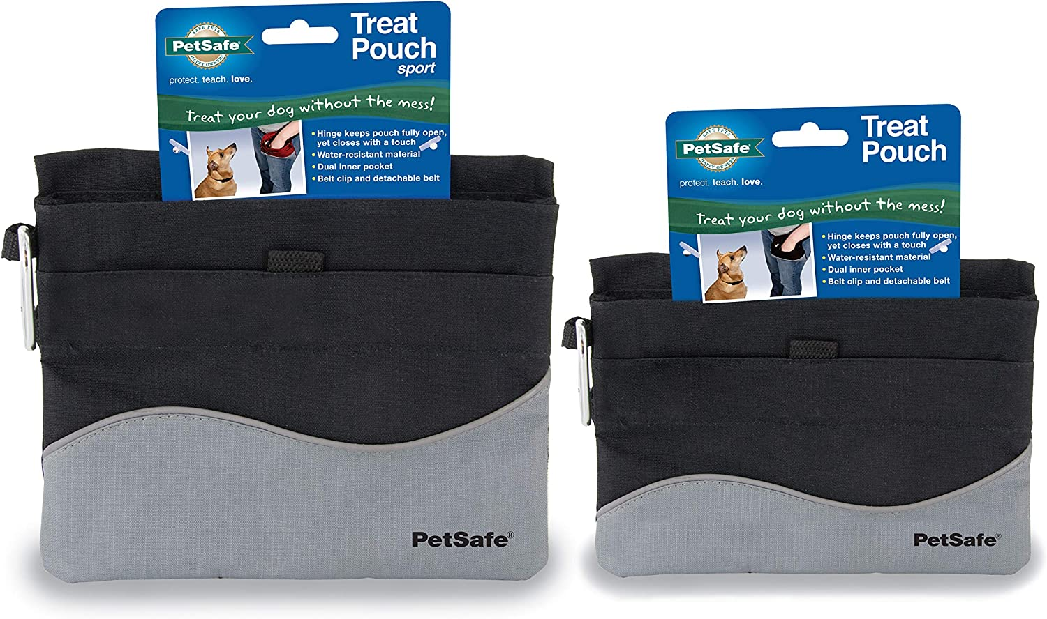 petsafe-treat-pouch