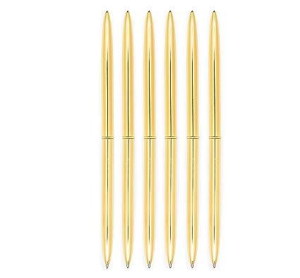 Gold Pens | SG06001