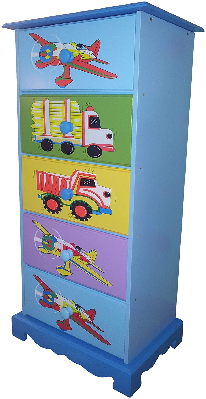 preferente Liberty House House House Toys Juguete [importado de Inglaterra]  ¡envío gratis!
