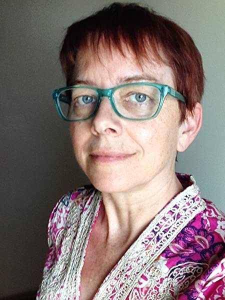 Susan Koefod: Washed Up (Arvo Thorson Mystery): Susan Koefod
