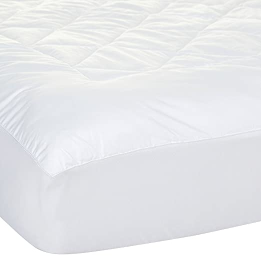 tempurpedic great delivery fresh pillow mattress throw mattresses of from day pad superking coolmax inspirational next ideas