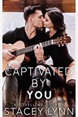 Captivated By You (Love in the Heartland) Kindle Edition