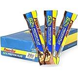 PowerBar 52% Proteinplus Barre Nutritive Chocolate Noisette 1 x 50 g