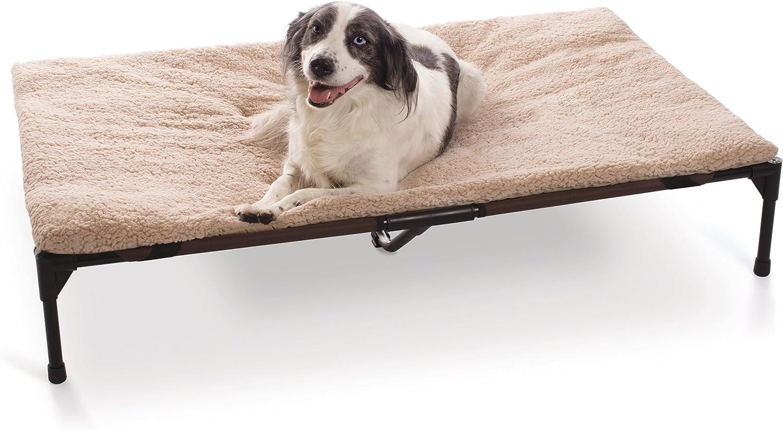 K H Pet Products Original Pet Cot Pad Cot sold separately