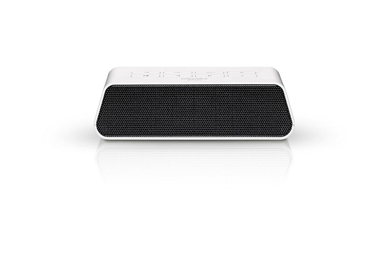Swissvoice ePure 2 TAM - Teléfono fijo digital, negro (importado): Amazon.es: Electrónica
