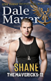 Shane (The Mavericks Book 12)