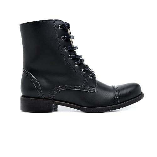 Vegan Chaussures Sacs Nae 36 Et Alba P8qEwTxSE