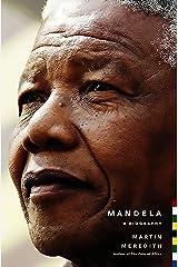 Mandela Kindle Edition